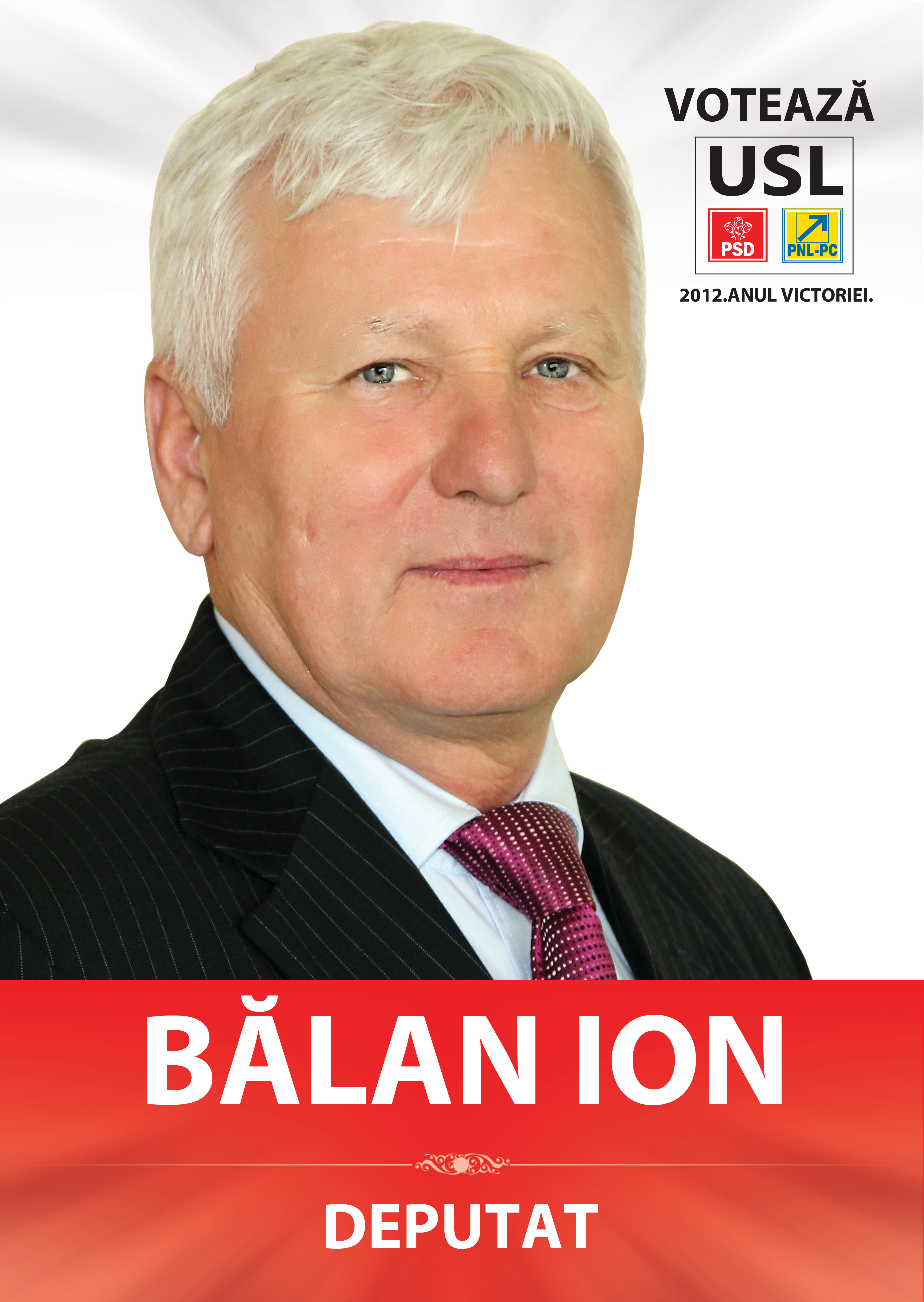 http://balanion.files.wordpress.com/2012/11/balan-online02.jpg